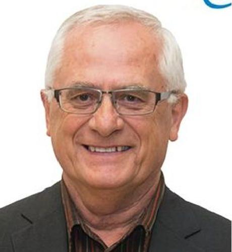 Gérald Lemieux