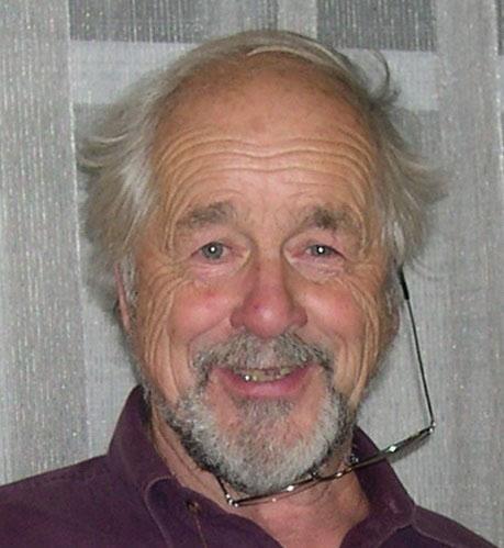 Jean-Pierre Auclair