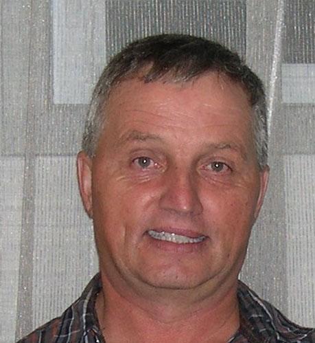 Robert Allaire